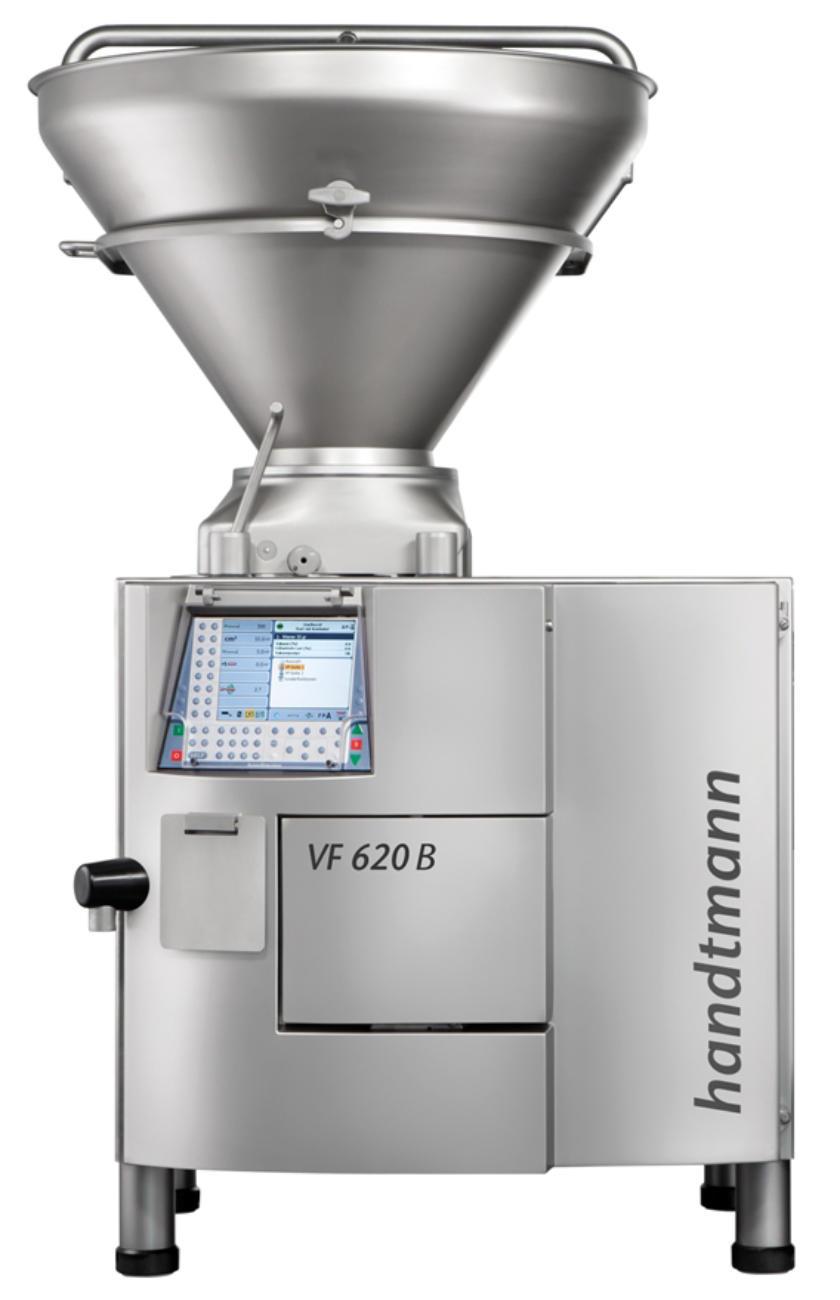 VF 620-B