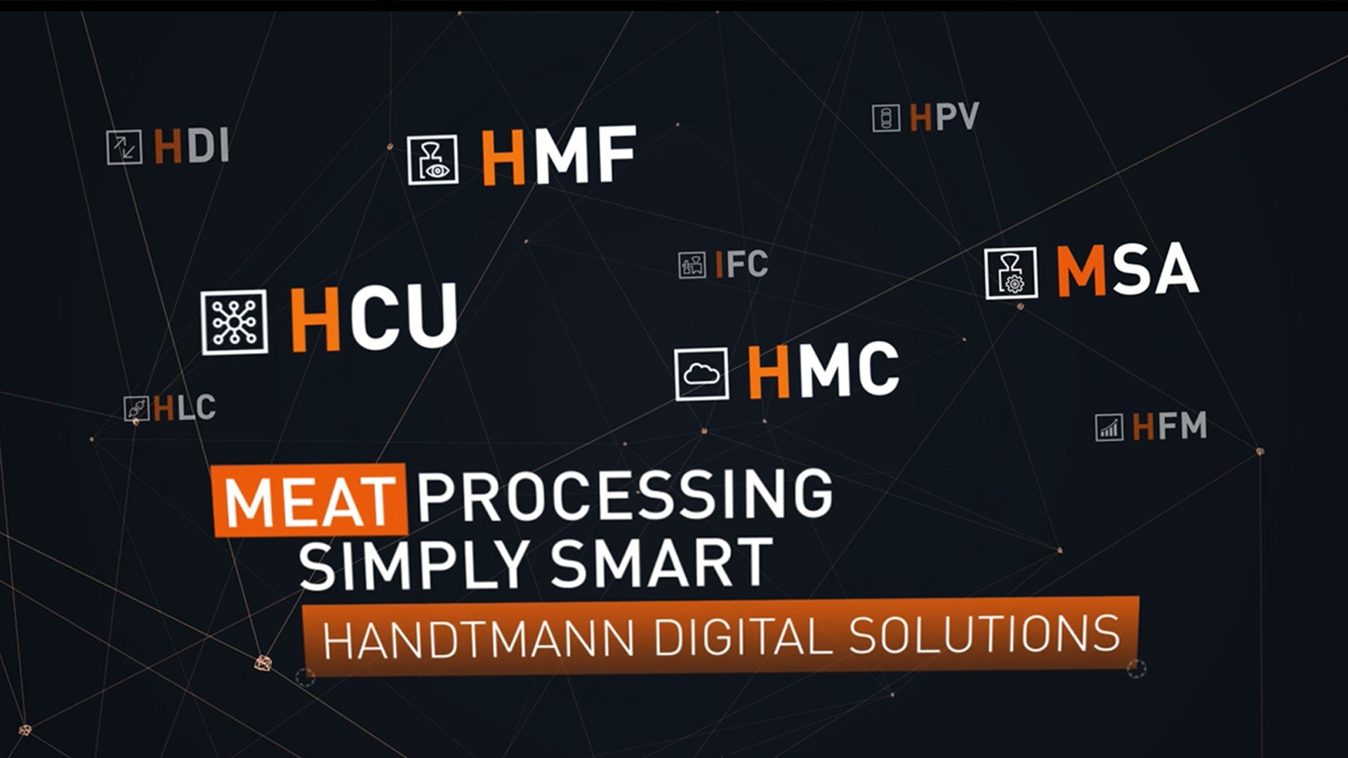 Handtmann Digital Solutions